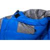 Valandré Chill Out 450 - Sac de couchage - S gris